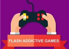 Flash Addictive Games