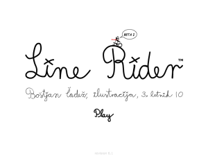 line_rider___beta_by_fsk