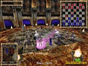 war-chess_3_big